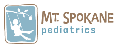 Mt. Spokane Pediatrics