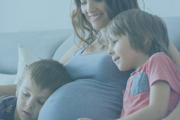 Prenatal Interviews